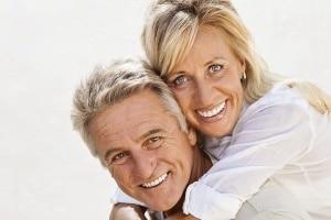 kunstgebit de tandartsenkliniek