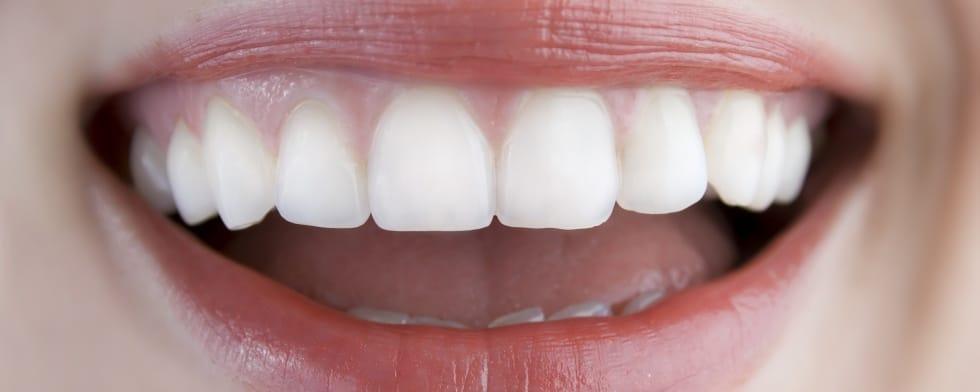 tandartspraktijk de tandartsenkliniek