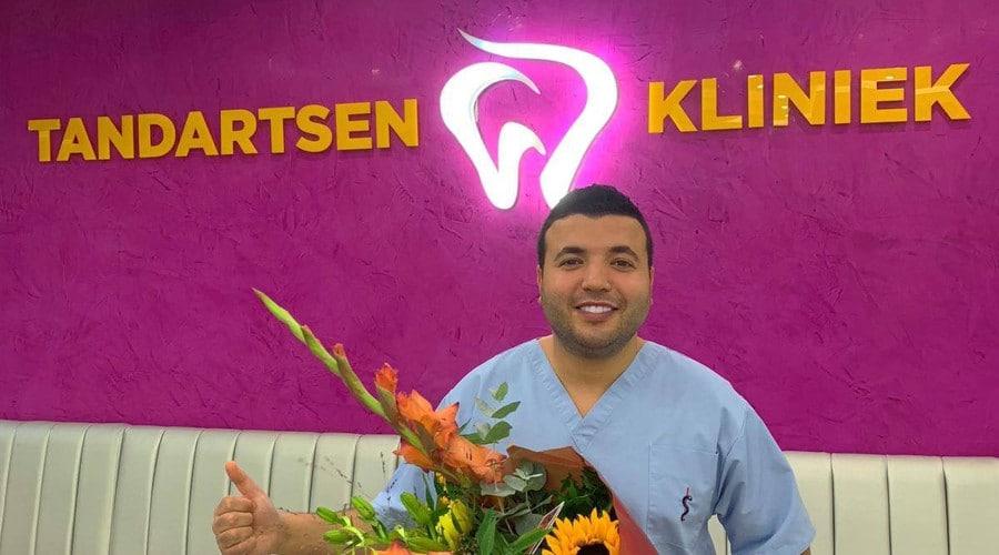 Tandartskliniek_Rijswijk_Dag_van_de_tandarts
