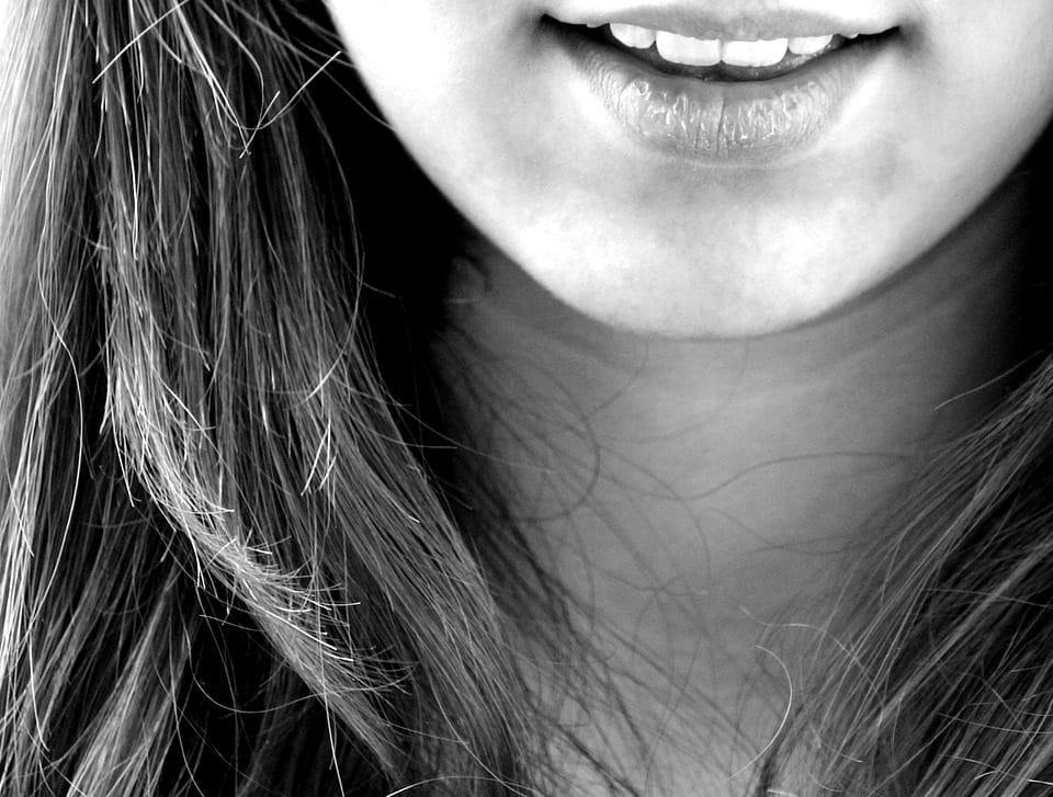 Tanden waardevol