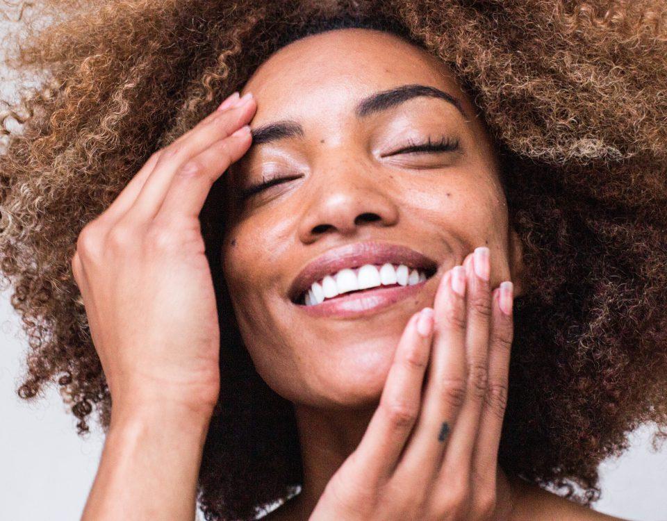 Natuurlijke middelen tegen gevoelige tanden